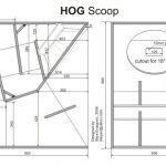 Hog-Scoop